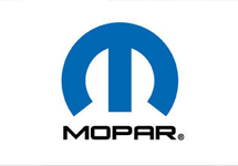 Warranty coverage with Mopar® Vehicle Protection